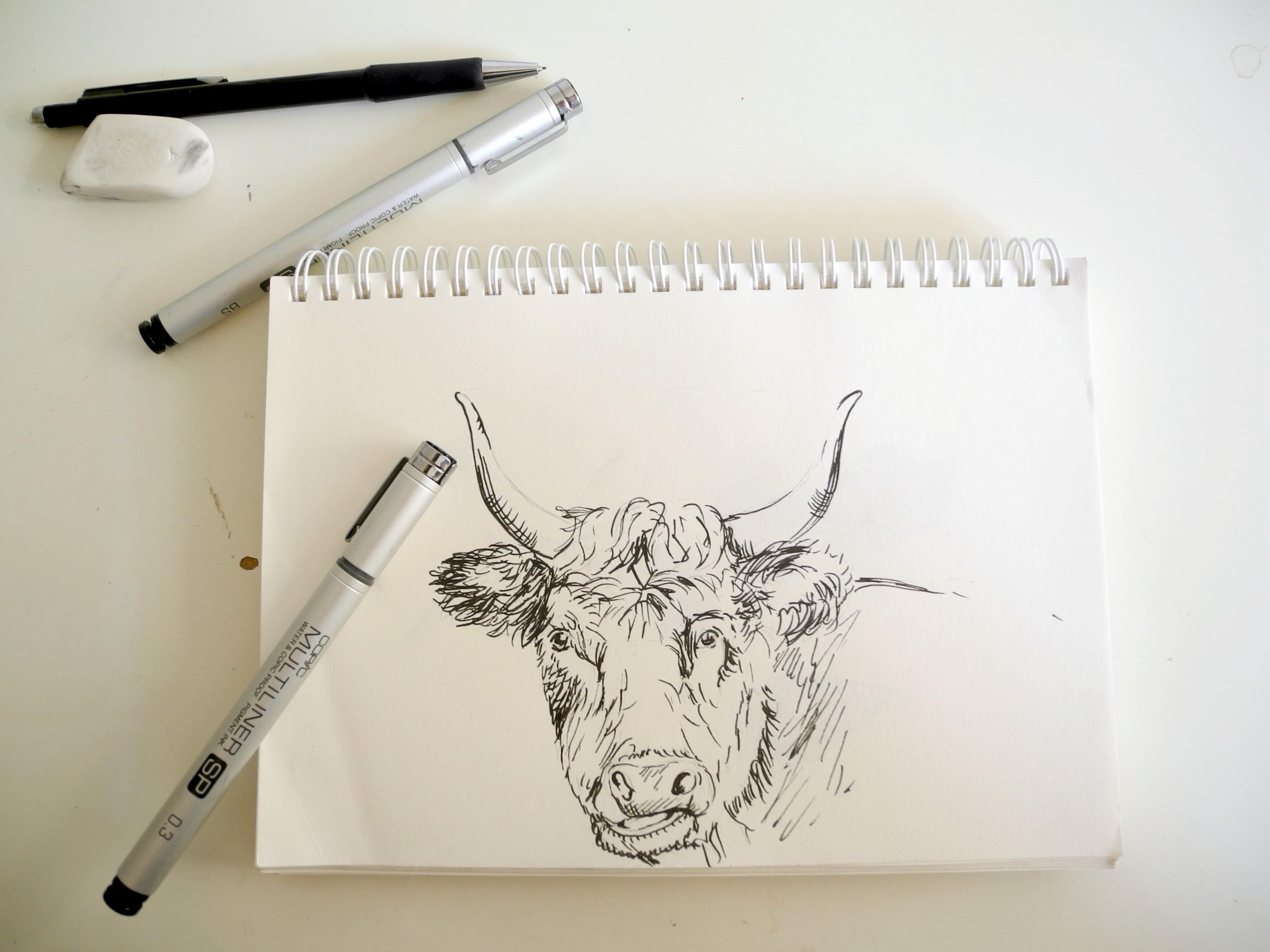 Was Tun Bei Kreativer Ideenlosigkeit 2 Wege Aus Dem