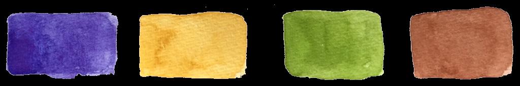 alle-4-farben
