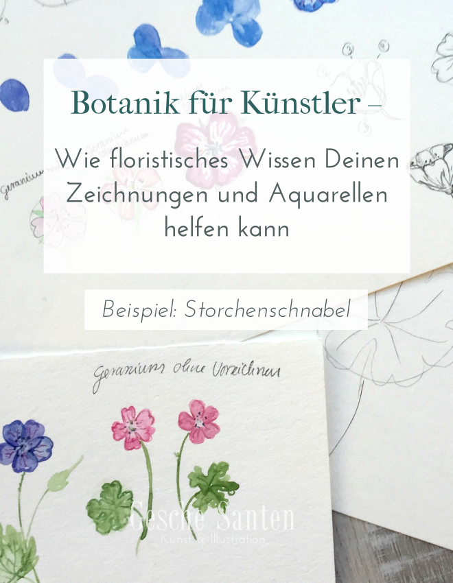 Titel-botanik-Künstler2
