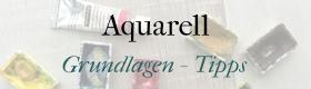 aquarell-seitenl-2c