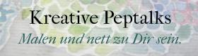 kreat-pept-seitenl-3