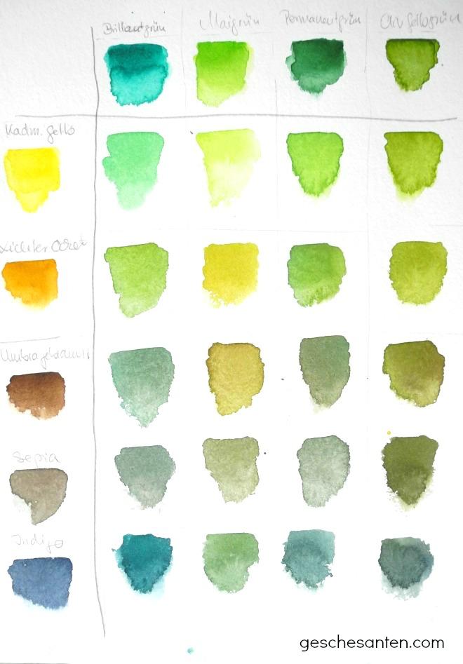 acrylfarben mischen cheap farben mischen reinen acrylnagel kunst manikre uv gel builder set. Black Bedroom Furniture Sets. Home Design Ideas