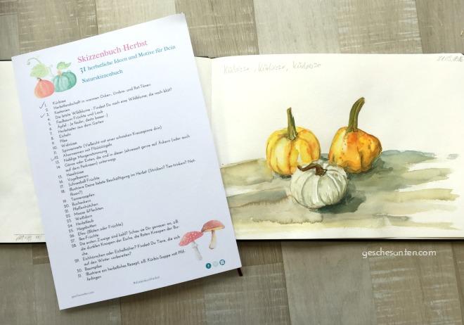 31-ideen-skizzenbuch-herbst